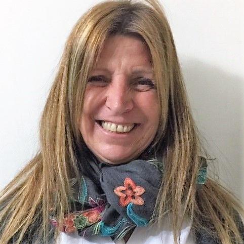 Prof. M.V. Esp. Elena D'Anna