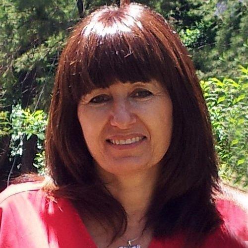 M.V. Mónica Loiza