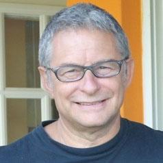 M.V. Rubén Somoza