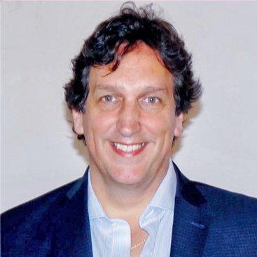 M.V. Carlos Mucha