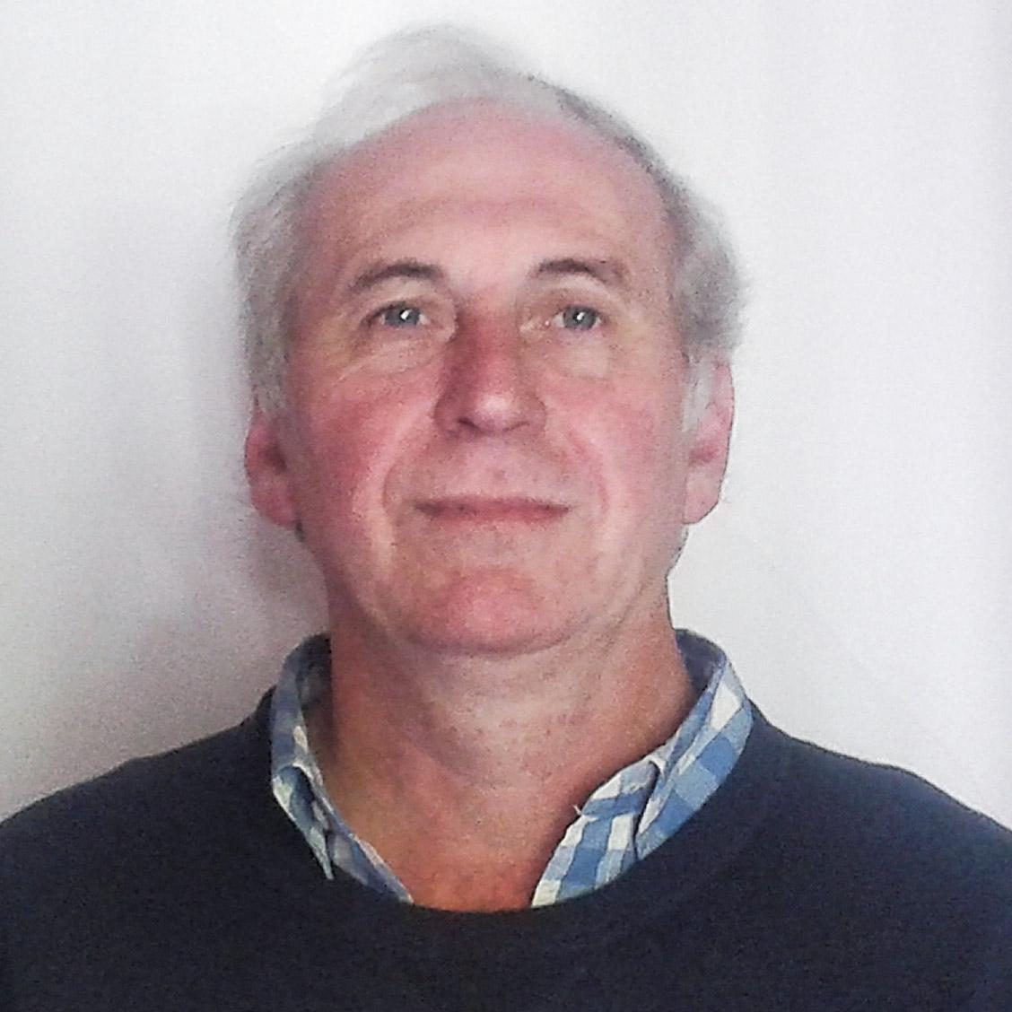 M.V. Eduardo Boeri