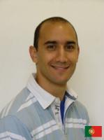 Paulos Borges