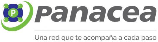 Logo Panacea